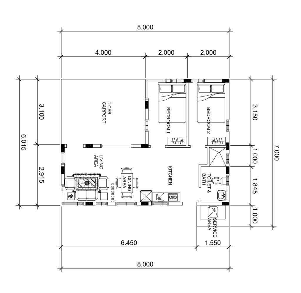 aria model home layout floor plan